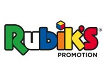 Picture for manufacturer Rubik's