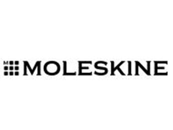 Picture for manufacturer Moleskine
