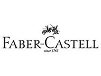 Picture for manufacturer Faber -Castell