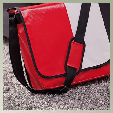 Picture for category Promotional Bags & Cases